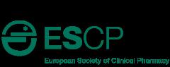 European Society of Clinical Pharmacy Webshop